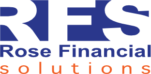 Rose Financial Solutions